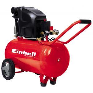 Einhell TE-AC 270/50/10 - Compresseur