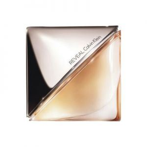 Calvin Klein Reveal - Eau de parfum pour femme