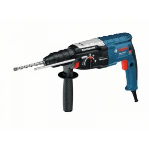 Bosch GBH-28 DFV - Perforateur SDS-Plus avec mallette
