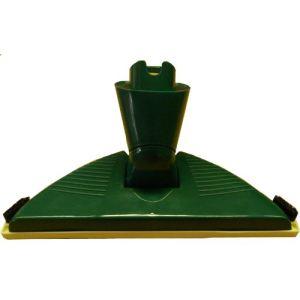 MisterVac A058 - Brosse spéciale sols stratifiés et parquets pour aspirateurs