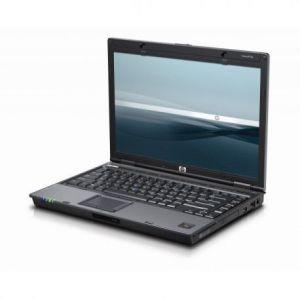 """HP Compaq 6910P - 14"""" avec Core 2 Duo T7300 2 GHz"""