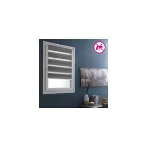 Store enrouleur Easy Jour / Nuit (32 x 150 cm)