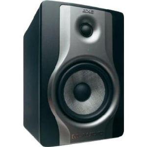 M-Audio BX6 Carbon - Enceinte de monitoring active