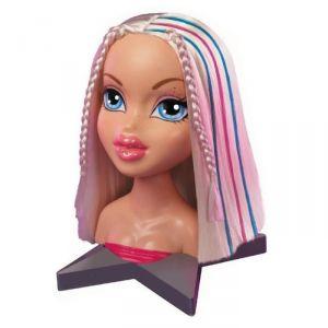 Splash Toys Tête à coiffer Bratz Chloé