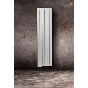 radiateur electrique vertical 2000 watts comparer 145 offres. Black Bedroom Furniture Sets. Home Design Ideas