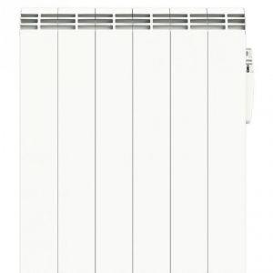 Carrera (Chauffage et Climatisation) New Delia 1000 Watts - Radiateur électrique