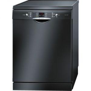 Bosch SMS63M26FF - Lave-vaisselle 13 couverts