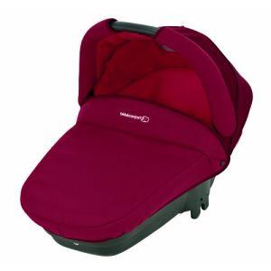 Bébé Confort Nacelle Compacte