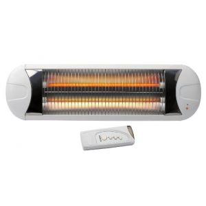 achat hartig helling bs 51 radiateur infrarouge pour table langer. Black Bedroom Furniture Sets. Home Design Ideas