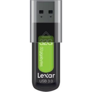 Lexar LJDS57-32GABEU - Clé USB 3.0 32 Go