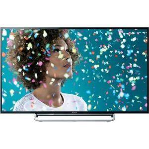 Sony KDL-60W605B - Téléviseur LED 152 cm