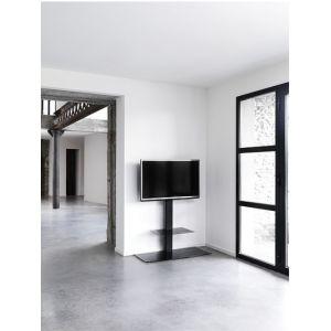 Erard 035063 - Meuble TV
