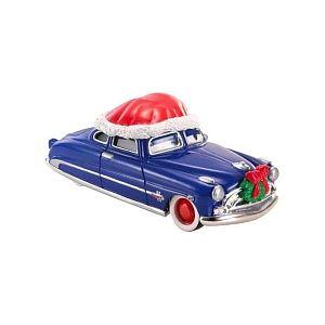 Mattel Voiture Cars Noël 2016 - Doc Hudson DKF 49