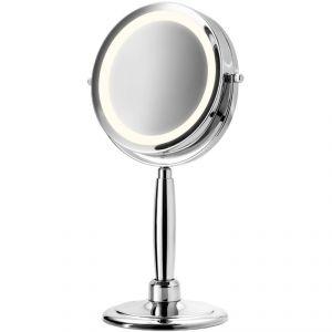 Medisana CM 845 - Miroir cosmétique 3 en 1