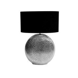 lampe a poser conforama comparer 43 offres. Black Bedroom Furniture Sets. Home Design Ideas