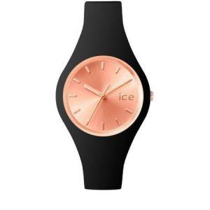 Ice Watch ICE.CC.BRG.S.S.15 - Montre pour femme Quartz Analogique