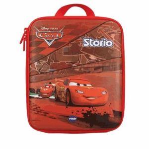 Vtech Sac à dos Cars pour Storio