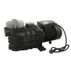 Ribiland PRSWIM1100 - Pompe de filtration pour piscine 1100/1500 Watts
