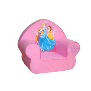 6720071 - Fauteuil Princesses Trône