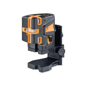 Geo Fennel Geo5X-L360 HP - Laser multi-lignes automatique
