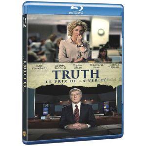 Truth, le prix de la vérité