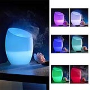 Design - Humidificateur d'air