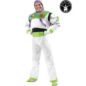 Rubie's Déguisement Buzz l´Éclair Toy Story (taille L)