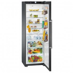 refrigerateur noir 1 porte comparer 105 offres. Black Bedroom Furniture Sets. Home Design Ideas