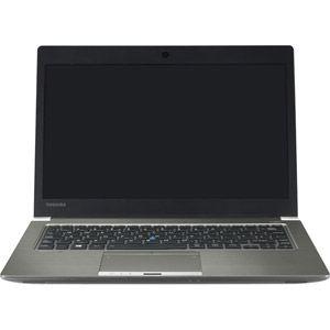 """Toshiba Portégé Z30-A-19L - 13.3"""" avec Core i7-4510U 2 GHz"""