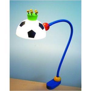 Niermann Standby 230 - Lampe de bureau Foot Ball