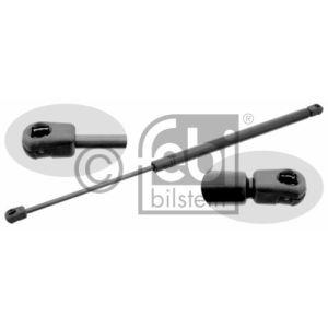 Febi Bilstein 27608 - Ressort pneumatique pour capot arrière