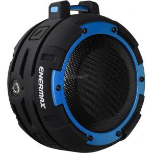 Enermax EAS03 - Enceinte Bluetooth étanche