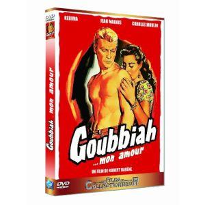 Goubbhia... mon amour !