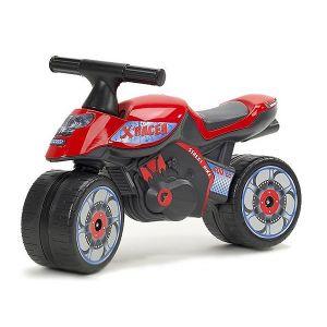 Falk Porteur Moto X Racer
