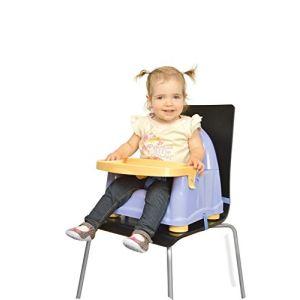 236 offres rehausseur bebe repas tous les prix des produits vendus en ligne. Black Bedroom Furniture Sets. Home Design Ideas