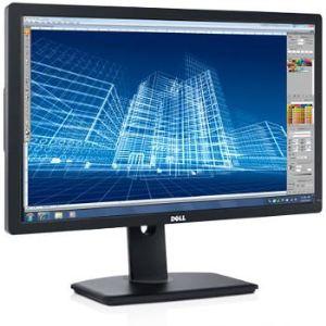 Dell UltraSharp U2713H - Ecran LED IPS 27''