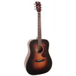 guitare acoustique comparer tous les prix. Black Bedroom Furniture Sets. Home Design Ideas