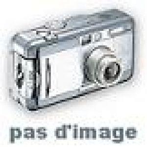 """Case Logic CBUE-1108 - Etui classique Surefit pour tablettes 8"""""""