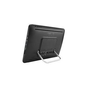 """Asus PC A4110 - Tout-en-un 15.6"""" avec Celeron N3150 1.6 GHz"""