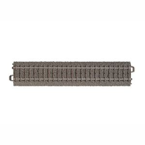 Märklin 24188 - Rail droit 188 mm - Echelle 1:87 (H0)