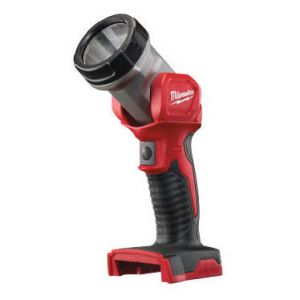 Milwaukee M18 TLED-0 - Lampe LED 18V sans batterie