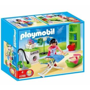 Playmobil 4288 - Buanderie