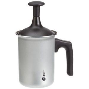 Bialetti 00AGR391 - Mousseur lait 3 tasses