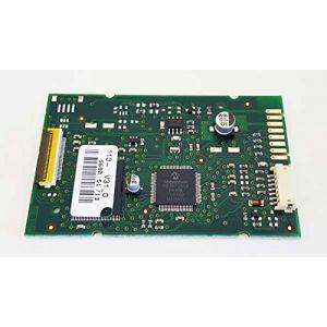Moulinex SS-994299 - Carte électronique programmable pour Cookeo CE70