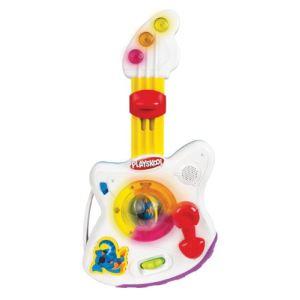 Playskool Guitare Rock