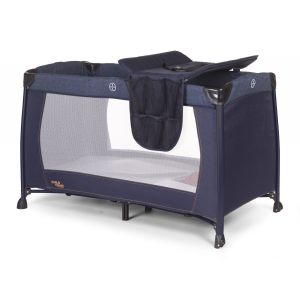 lit parapluie comparer 349 offres. Black Bedroom Furniture Sets. Home Design Ideas