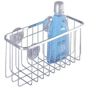 11 offres support gel douche comparateur de prix sur - Rangement gel douche ...