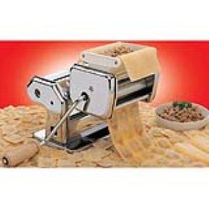 Imperia 400 - Appareil à ravioli pour machine à pâtes