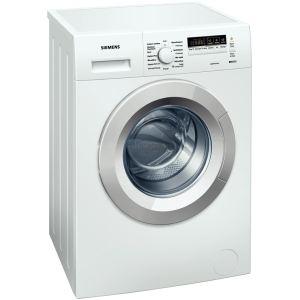 siemens ws10x260ff lave linge frontal 4 5 kg comparer les prix avec touslesprix