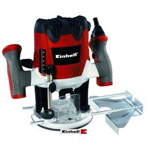 Einhell RT-RO 55 - Défonceuse électrique